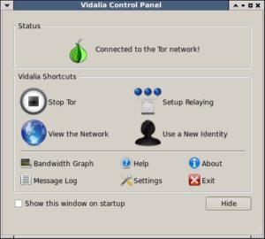Vidalia Software